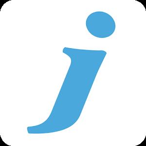 Jostle icon
