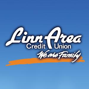 Linn Area Credit Union Mobile icon