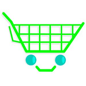 Shoppers Calculator icon