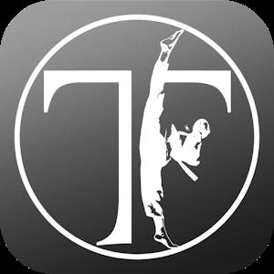 Taekwondo Forms (Poomsae) icon