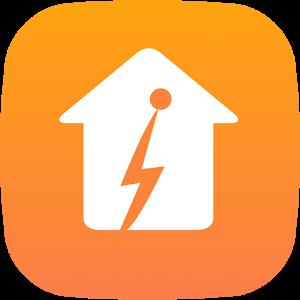 Proptiger Mobile iCRM icon