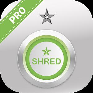 iShredder™ 6 PRO Data Shredder icon