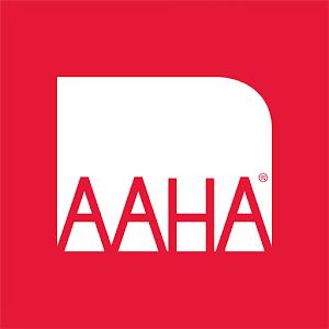 AAHA icon