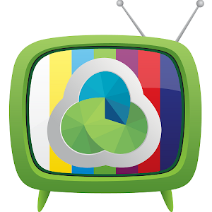 JawwalTV icon
