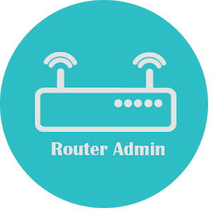 Router Configuration Pro icon