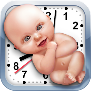 Contraction Counter icon