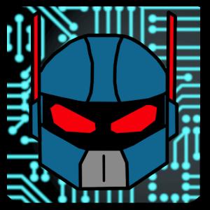 S.A.M. icon