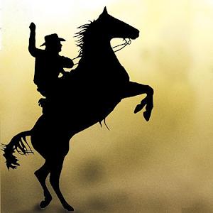 Cowboy Unleashed icon