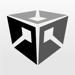 3D VR & AR Demo icon