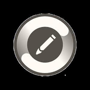 S Pen Toolbox - AppRecs