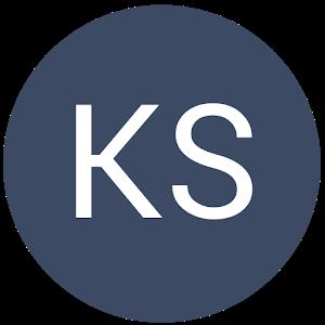 Kesar Steels icon