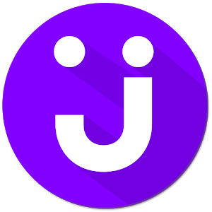 Jet - Shopping Made Easier icon