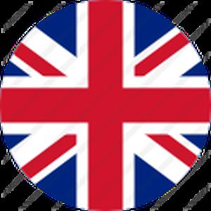 Vocabulario de Inglés icon