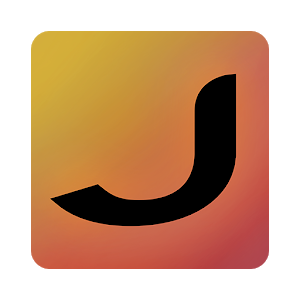 JoiColor System icon