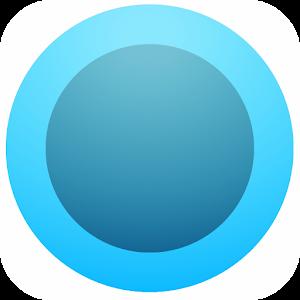 Electric Fun: Hit the Circles icon