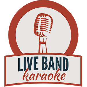 Live Band Karaoke by GCB icon