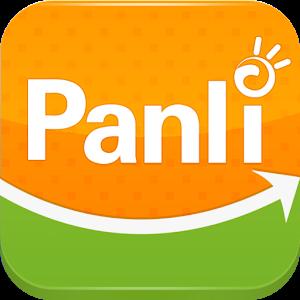 Panli代购 icon