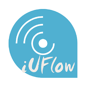 Bladder Voiding Diary iUFlow icon