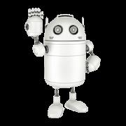 Bot Libre Offline icon