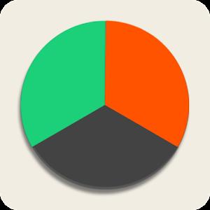 RotoMatch icon