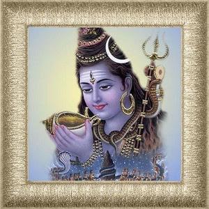 com.positive.shivShankar