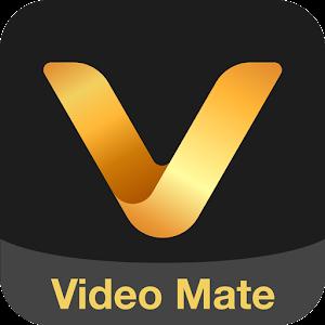 VMate 2019- Best Video Tube Mate& Video Downloader - AppRecs