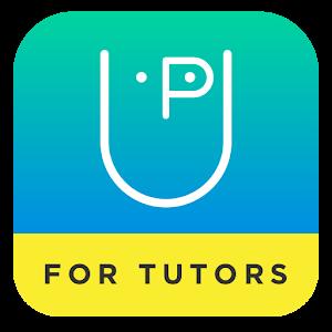 UrbanPro for Tutors - AppRecs