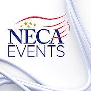 NECA Events icon