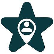 RebuStar Rider icon