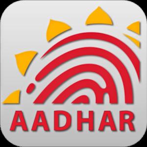 Aadhaar Card Downloader New icon
