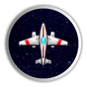 Spacer icon