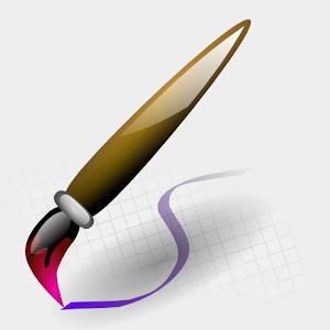 DesignStudio icon