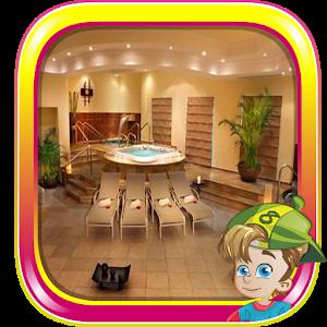 Moon Palace Golf Resort Escape icon