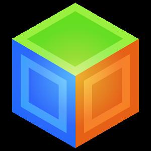 ZeGame Free icon