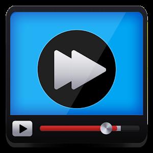 Slomo - Slow Motion Video icon