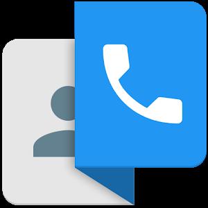 Ready Contacts + Dialer - AppRecs