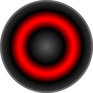 AVR-Remote for Denon/Marantz - AppRecs