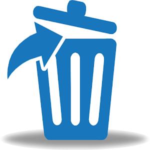 Clean App Cache icon