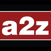 a2z, Inc. icon