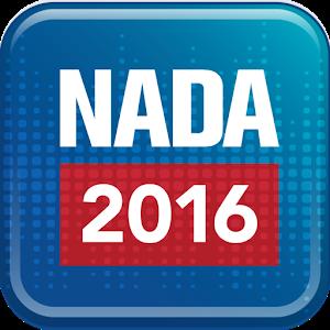 NADA 2016 icon