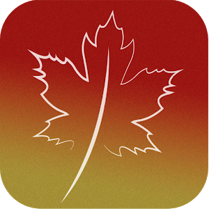 ACA-CCPA 2016 icon