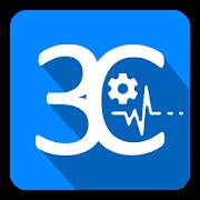 3C System Tuner Pro - AppRecs