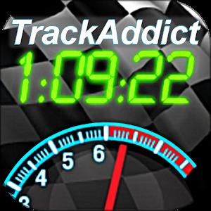 TrackAddict - AppRecs