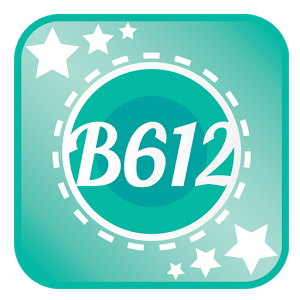 Camera b612 New Editor 2017 icon