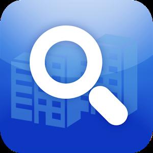Globe SG Quick App icon