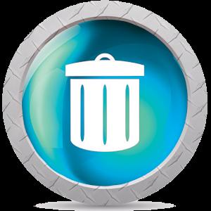 Auto Clean Memory icon