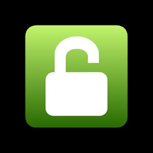 eZ Password Manager icon