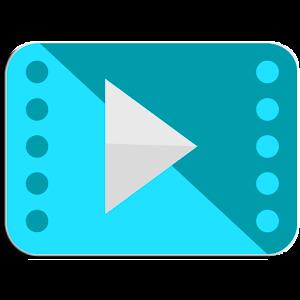 Hindi videos 2016 - 17 icon
