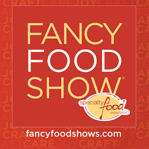 Fancy Food Show icon