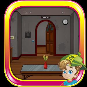 Escape Games - 24 Way Escape icon